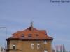 Rodinný dům v Chomutově: KMBETA