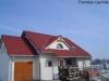 Rodinný dům v  Březně u Chomutova: KMBETA