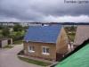 Rodinný dům v Otvicích: KATEPAL