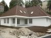 Rodinný dům v Litvínově:BRAMAC