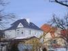 Rodinný dům v Chomutově: TONDACH